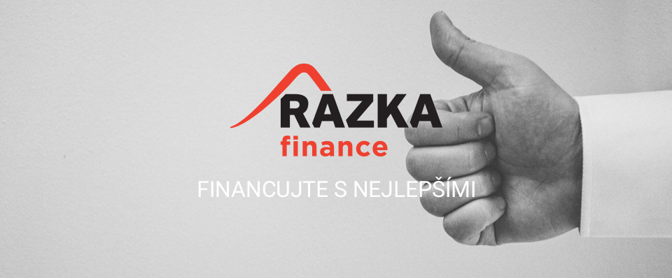 Razka finance